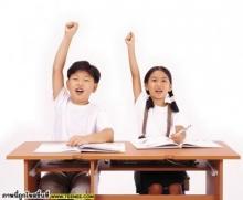 7 วิธีจุดประกายในชั้นเรียน
