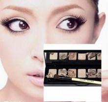 (Beauty Tips) กรีดอายไลเนอร์ให้เหมาะกับตาคุณ