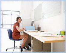 7 พฤติกรรมสุด ยี้ ในที่ทำงาน