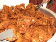 รู้ไหม! ไก่ไร้กระดูกตัวทำอ้วน!?