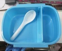 กล่องข้าวที่หายไป