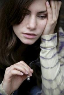 【 เลิกบุหรี่ ภายใน 7 วัน ด้วย 13 เคล็ดลับ 】