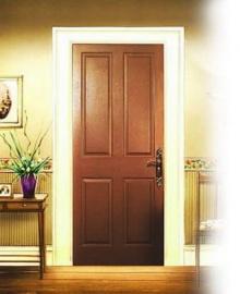 ประตูบ้านให้ลาภ