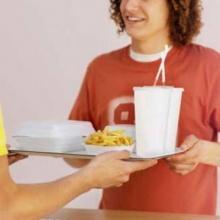เตือน สารพิษที่มากับพลาสติกและกล่องโฟมใส่อาหาร