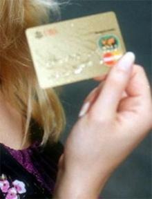 เทคนิคการใช้บัตรเครดิตให้เกิดประโยชน์