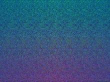 ภาพปริศนา : ภาพ 3 มิติ