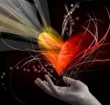 ♣ เมื่อคนเรารักกัน ♣