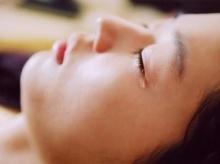 ♣  ถ้าเหนื่อยนัก...ก็อย่ารักกันเลย ♣