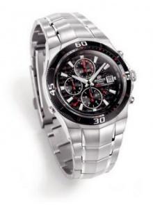 ทำไมในโฆษณานาฬิกาชอบตั้งเข็มไว้ ที่ 10.10 น.