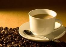 ♣ ดื่มกาแฟอย่างไร ไม่เสียสุขภาพ ♣