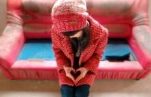 เรารักกัน...หรือแค่...ฉันรักเธอ