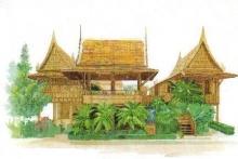 9 เรื่อง ที่มีแต่ประเทศไทยเท่านั้น Thailand Only !