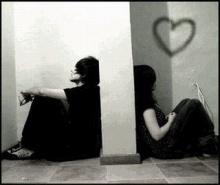 ♣ คนรักกัน ... เขาจะไม่ทำแบบนี้ ♣