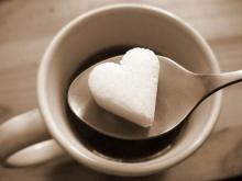 ♣ ความรัก ... ดั่งกาแฟสำเร็จรูป ♣