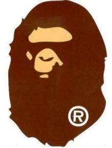 ที่มาของเสื้อผ้ายี่ห้อ A Bathing Ape