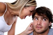 ทำไงดี เมื่อคุณมีแฟนขี้หึง ?