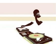 คำว่า DJ กับ PJ คือ...