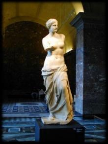 8 สมบัติศิลปะของโลกที่ค้นพบโดยบังเอิญ