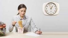 ● กินอย่างไร ? เมื่อเป็นโรคกระเพาะ ●