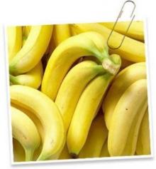 กล้วย...ผลไม้ที่ใช้ประโยชน์ได้ทุกส่วน