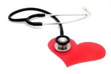 6 ช่วงเวลาอันตราย ของหัวใจ