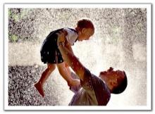 เปิดความหมายของคำว่า... พ่อ... กับเรื่องดีๆ ที่น่ารู้ของคำว่า พ.ทั้ง 6