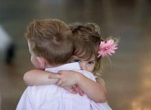 ความรักของคุณ ... เป็นคู่แบบไหน