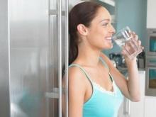 5 คุณประโยชน์จากการดื่มน้ำ