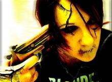 ♥ การที่คนๆหนึ่งฆ่าตัวตาย คนๆนั้นได้พลาดโอกาสสำคัญไปหลายอย่าง ♥