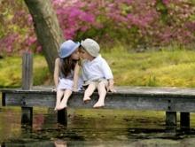 ♥ จีบจากความเป็นเพื่อน: ทําไมถึงไม่ควรทํา ♥