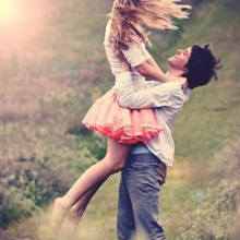 ● 3 ขั้นตอนของการเป็นแฟนกัน ●