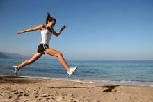 12 เคล็ดลับดูแลตัวเองง่าย เพื่อสุขภาพที่ดี