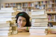 9 เรื่องที่วัยรุ่น อยากดีลีททิ้งไปจากโลกนี้