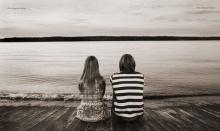 ● 8 ขั้นตอนบอกเลิกกับแฟน ให้ (แฟน) เจ็บน้อยที่สุด ●