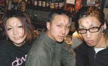 Bagle Head เบเกิ้ลเฮด เทรนด์ใหม่สุดเฮี้ยนของโจ๋ญี่ปุ่น