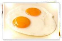 เคล็ดลับการเพิ่มหน้าอกของสาวอกไข่ดาว
