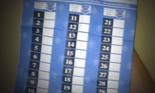 10 เรื่องแปลกในการเลือกตั้ง 54 ที่CNN บอกว่าไทยแลนด์โอนลี่!