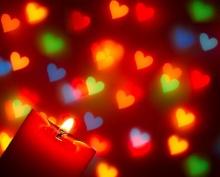 บทความดี ๆ เกี่ยวกับความรัก
