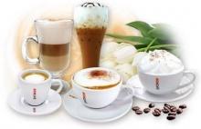 7 เหตุผล มนุษย์เงินเดือนชอบดื่มกาแฟ
