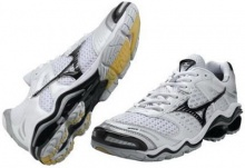 วิธีเลือกรองเท้าวิ่ง เพื่อสุขภาพที่ดีของเท้าคุณ