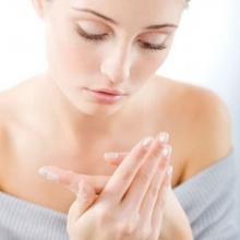 5 วิธีถนอมมือให้สุขภาพดี