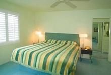 จัดห้องนอนเพื่อสุขภาพที่ดี