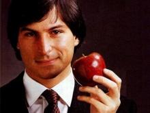 ทำความรู้จัก ทิม คุ๊ก จากโนเนมสู่เบอร์หนึ่ง ซีอีโอแอปเปิลคนใหม่ผู้ก้าวพ้นเงา สตีฟ จ็อบส์