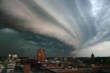 ความหมายของชื่อเรียกพายุต่างๆ