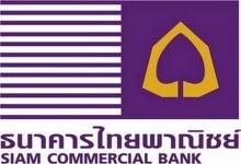 10 อันดับธนาคารที่คนไทยใช้บริการมากที่สุด