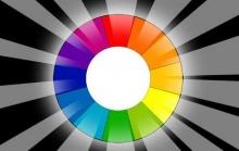 สีสันกับสุขภาพจิต