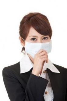 ไขปัญหา 12 ความเชื่อผิด ๆ เรื่องหวัด และไข้หวัดใหญ่