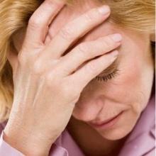 ความเครียดเล่นงานสุขภาพย่ำแย่