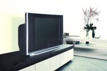 คุณรู้มั้ย ทำไมทีวีไม่มี เลขคู่