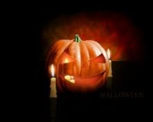 ย้อนตำนานวันปล่อยผี Halloween